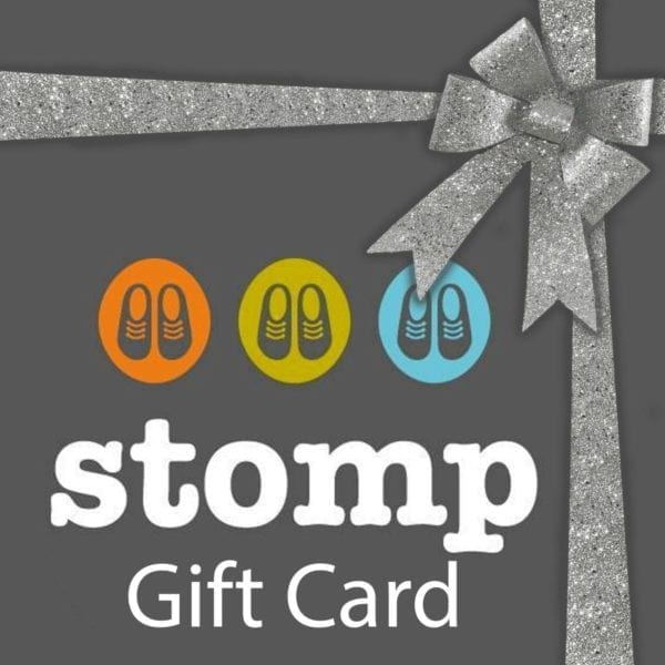 stomp-gift-card-cad