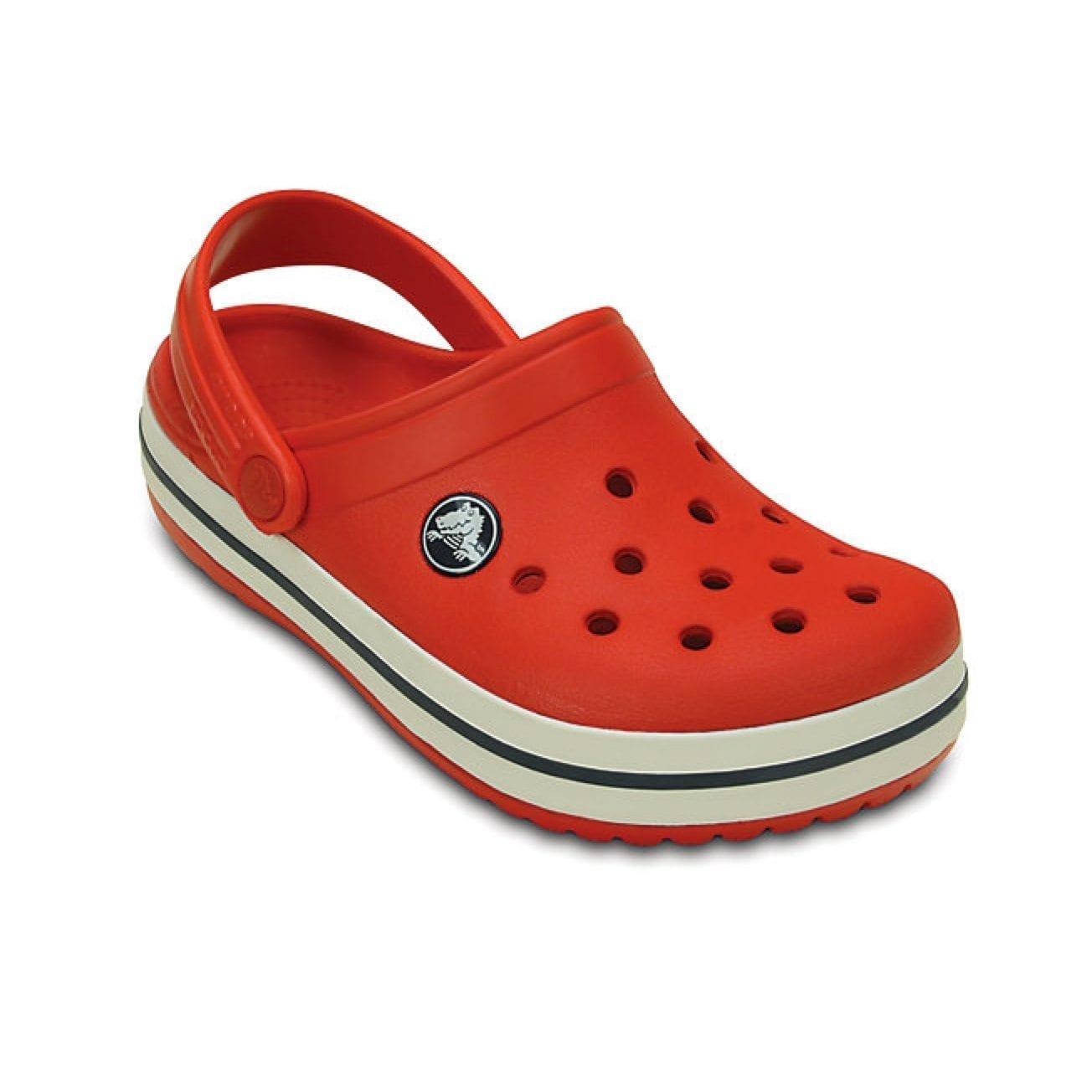 1b71f1fca Crocs-Croc-Band-Red-White-1-5