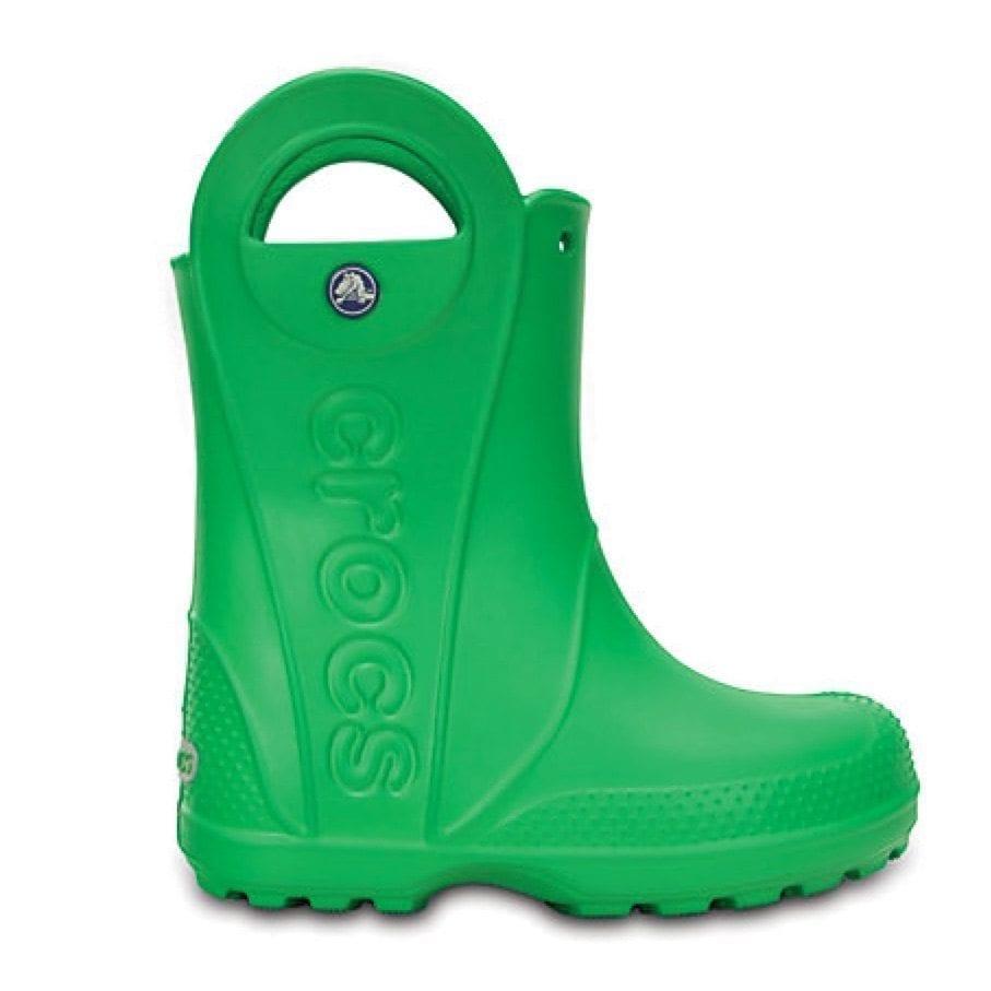 adfbfb89e08a Home · Toddler Girls Wellies  Crocs. 🔍. g1-copy