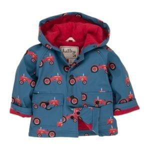 hatley-jackets-hatley-farmer-jack-jacket-blue