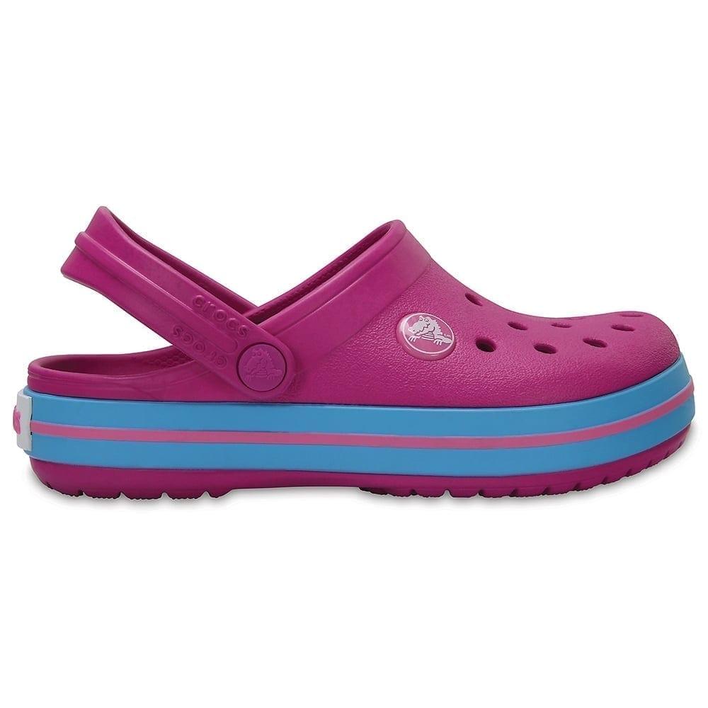 338fa0608df5c crocs-kids-crocband-clog-ss-vibrant-violet-p8476-