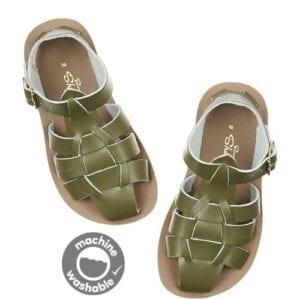 b9fae8b51 Boys First Walking Shoes – Stomp Footwear