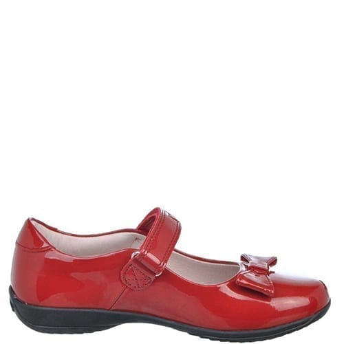 9d0612f4de82f Lelli Kelly – Stomp Footwear