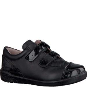 b20cca5527a Ricosta – Stomp Footwear